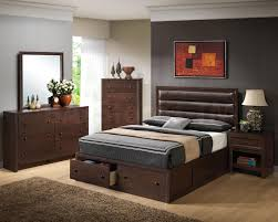 what wall color goes with cherry bedroom furniture find your bedroom furniture colors