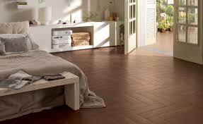 ideal bedroom flooring ideas for house decoration ideas with bedroom flooring ideas bedroom flooring pictures options ideas home