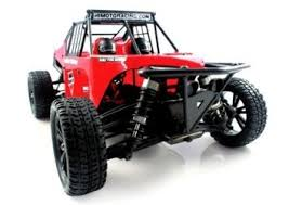 <b>Радиоуправляемый багги Himoto</b> 1:10 <b>Dirt</b> Wrip Brushless 4WD 2.4 ...