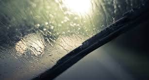 Image result for windshield wipers on a car