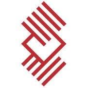 Магазин плитки <b>KERAMOGRANIT</b>.RU - Building Material Store ...