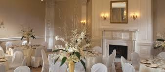 decor design hilton: the seelbach hilton louisville hotel louisville ky grand ballroom set