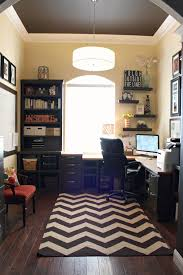 1000 images about office space on pinterest motivational posters asos petite and mira duma home office room calmly
