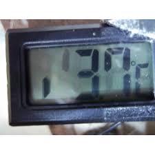 Отзывы о <b>Термометр ТРМ</b>-<b>10</b> с выносным датчиком