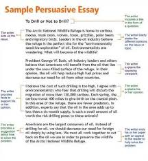 essays on writing by writers Pinterest     persuasive essay cell phones in school jpg