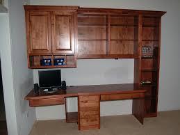 home office built in desk design custom home office built ins1024 x 768 347 kb jpeg built home office