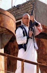 Image result for فیلم چشم عقاب ایرانی