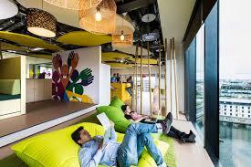 google campus google campus dublin woont love your home google tel aviv cafeteria