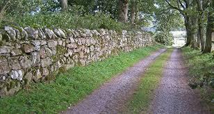 Dry <b>stone</b> - Wikipedia