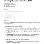 create a resume online free and save make a resume free online    resume template  make a free resume no download how to make a professional resume and
