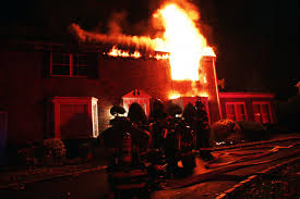 manhasset lakeville fire department recent blog posts m lfd extinguishes lake success house fire