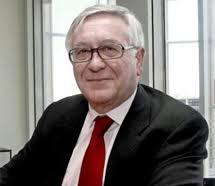 """El presidente de la Asociación de Promotores Constructores de España (APCE), José Manuel Galindo, cree que la caída en la firma de hipotecas """"puede ... - 1361899604_extras_ladillos_1_0"""