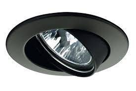 Встраиваемый <b>светильник Paulmann Premium</b> макс. 50 Вт GU5.3 ...