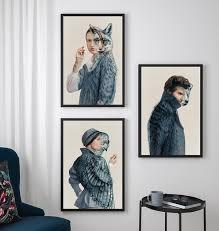 Декор для дома - купить в интернет-магазине IKEA - IKEA