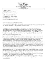office assistant cover letter how to write a cover letter cover letter for office assistant 04