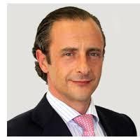 Cuatrecasas, Gonçalves Pereira ha asesorado a DMR Comité Permanente S.L., socio mayoritario de Everis, ... - 4C_Fernando_Vivar1