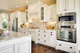 Small Picture White kitchen ideas how to make kitchen more vivid Kitchen