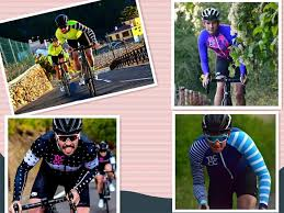 <b>Cyclingcool</b> Store - Amazing prodcuts with exclusive discounts on ...