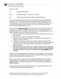study abroad application essay quot   anti essays   dec  study abroad application essay   by tdb   anti essays