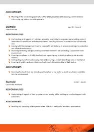 Call Center Customer Representative Resume Callcenterjobs Cover Letter Call  Centre Agent Sample Examples Customer Service cover letter for web designer  sample resume for food service