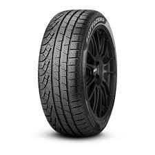 <b>Winter Sottozero</b>™ Serie 2 - автомобильные <b>шины</b> | <b>Pirelli</b>