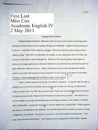 essay helpper page where to buy good essays persuasive essay  sample persuasivegood persuasive essay topics for college best persuasive essay topics for college persuasive