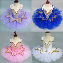 Costume <b>Swan Dance</b> reviews – Online shopping and reviews for ...