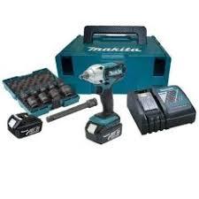 <b>Аккумуляторные дрели</b>-<b>шуруповерты Makita</b> цены - купить ...
