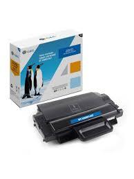 Тонер-<b>картридж</b> G&G NT-106R01487 для <b>Xerox</b> WorkCentre 3210 ...