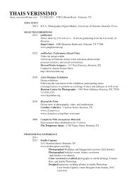 resume template  video editor resume template free resume template    resume draft template sample thais verissimo