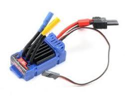 Электронные <b>регуляторы</b> скорости (ESC) для ...