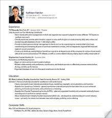 free resume writing services   sample kovel agreementfree resume writing services free resume builder online resume resume samples resume writing servicesorg resume writing