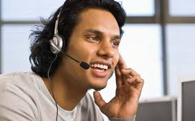 great work from home jobs customer service representative