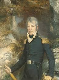 「General Andrew Jackson」の画像検索結果