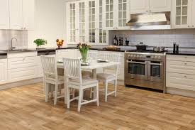Best Type Of Flooring For Kitchen Commercial Kitchen Flooring Flooring Kitchen Pinterest