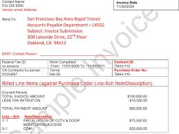 amatospizzaus prepossessing make your own invoice payment voucher amatospizzaus foxy construction invoice sample pdf pages charming construction invoice sample and unique house