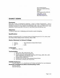 resume template wordpad simple format in ms inside 85 astounding resume template in word