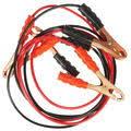 Купить Cтартовые <b>провода Digma DCC</b>-<b>200A</b> в интернет ...