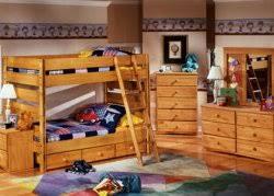 bunk beds bed pine ashley unique furniture bunk beds