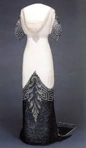 Одежда: лучшие изображения (1846) в 2019 г. | Roaring 20s, 20s ...