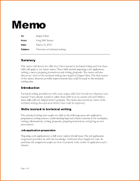 how to write business memo expense report how to write a memo for an assignment mymobi cc