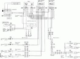 1997 nissan pickup electrical diagram 1997 image 1998 nissan frontier stereo wiring diagram wiring diagram on 1997 nissan pickup electrical diagram