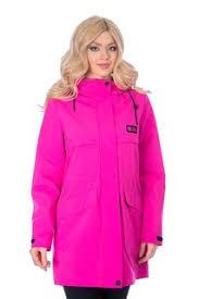 Женские спортивные куртки <b>Whs</b> — купить на Яндекс.Маркете
