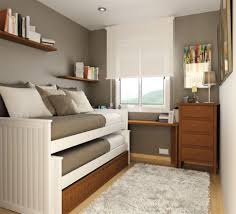 Small Master Bedroom Layout Bedroom Design Beds Small Spaces That Hide Away Small Bedroom