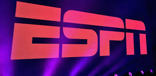 espn fail company releases new guidelines telling hosts to keep mike windle getty images