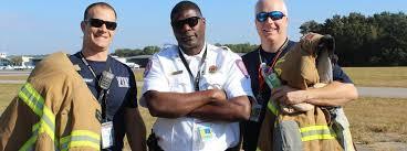 Pensacola <b>Fire Department</b> | <b>City</b> of Pensacola | <b>City</b> of Pensacola ...