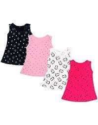 <b>Baby</b> Girl <b>Dresses</b>: Buy <b>Baby Dress</b> online at best prices in India ...