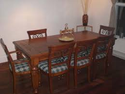 Dining Room Tables Used Second Hand Dining Room Tables Dining Room Chairs Used Photo Of