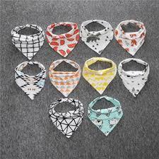 <b>Summer</b> Hot Batch <b>Baby</b> Bib Male And Female <b>Baby</b> Triangle Towel ...