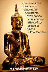 Real Buddha Quotes | Verified Quotes from the Buddhist Scriptures ...